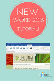 best 20 word 2016 ideas on pinterest easy drawing tutorial