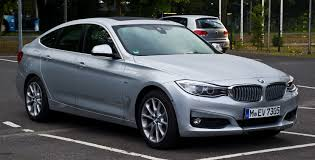 2014 bmw 318 news reviews msrp ratings with amazing images