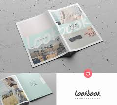 top 32 free magazine mockups u0026 templates psd 2017 colorlib