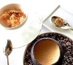 comment cuisiner des oursins naissance d un plat les audacieux oursins de yannick alléno food