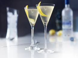 french martini francois thibault grey goose cellar master gives martini recipe