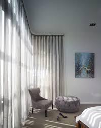 elegant contemporary beach house best home designs
