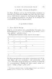 verlobungsring sprã che das birgit eine osttschadische sprache vokabular und grammatische