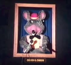 a history of chuck e cheese s animatronic band motherboard