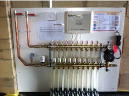 wiring diagram for underfloor heating manifold wiring diagram