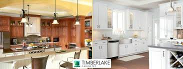 presidential kitchen cabinet kitchen cabinet reviews 2017 kitchen cabinet options design choosing