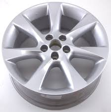 lexus sc400 rims and tires used lexus wheels for sale page 46