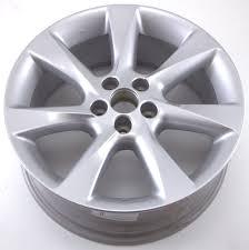 lexus nx200t rims used lexus wheels for sale page 46