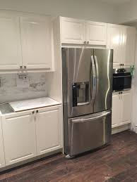 home appliances interesting lowes kitchen appliance dishwasher installation cost lowes does lowes haul away old