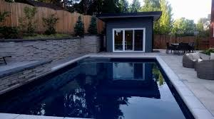 wooden pool deck kits 17 patios porches u0026 balconies ideas