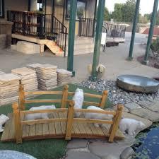 Sutherland Outdoor Furniture Sutherland Landscape Center Chico Ca Us 95973