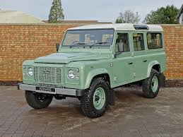 range rover defender 1990 used land rover cars wanted with pistonheads