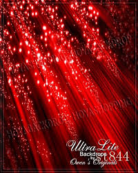 Hollywood Backdrop Best 25 Red Carpet Backdrop Ideas On Pinterest Red Carpet Theme
