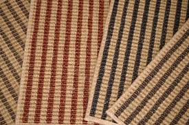 Pottery Barn Throw Rugs by Flooring Exciting Interior Rug Design With Cozy Sisal Rugs