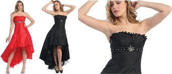 christmas dresses for juniors best styles christmas dresses for