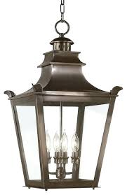 exterior hanging light fixtures pendant lights exterior pendant light fixtures outdoor globe within