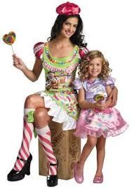 Mother Daughter Halloween Costume Fun Mother Daughter Costume U0027s Dress Mother