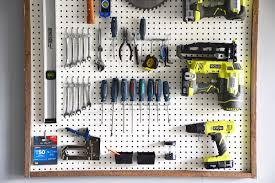 woman in real life the art of the everyday garage organization