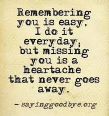 219 best loss of a loved one images on quotes