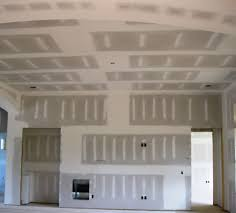 Hanging Pictures On Drywall by Drywall Contractors In Germanton Nc Asap Drywall