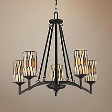 Tiffany Chandelier Lamps Dale Tiffany Chandeliers Lamps Plus