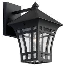 lighting brushed nickel chandelier clearance light fixtures