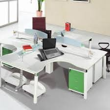 Folding Bed Table Portable Lap Notebook Computer Table Laptop Desk Stand