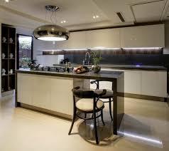 classic modern kitchens 31 modern kitchen designs decorating ideas design trends