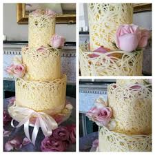 chocolate wedding cakes divine delights cake boutige