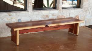 Patio Table Accessories by Patio Ranchdressin Com Bandera Tx