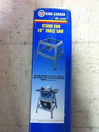 Used Woodworking Tools Canada by 76 Best King Power Tools Images On Pinterest King Power Power