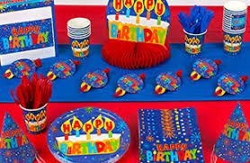 Dollar Tree Party Supplies in Southern Shores NC