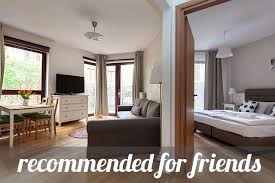 Recommended Bedroom Size Town Hall Apartments Budapest Apartments For Short Term Rental