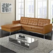 Find Small Sectional Sofas For Small Spaces Sleeper Sofas For Small Spaces Awesome Sofas For Small Spaces The