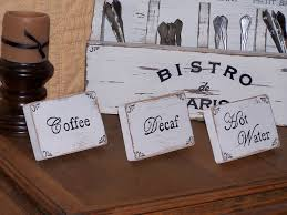 Buffet Sign Holders by 43 Best Place Card Holders Images On Pinterest Place Card
