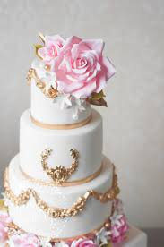 Wedding Cakes Yorkshire Archives Juniper Cakery Bespoke Cakes