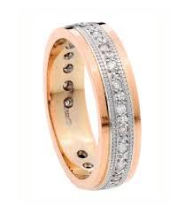 soo kee wedding band choosing our wedding rings