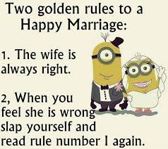 Happy Marriage Meme - best 25 happy anniversary funny ideas on pinterest anniversary