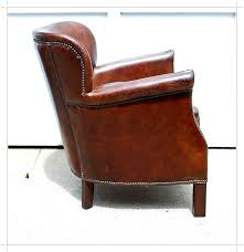 Armchairs For Sale 16 Images Of Small Leather Armchair Uk Best Living Room Design Ideas