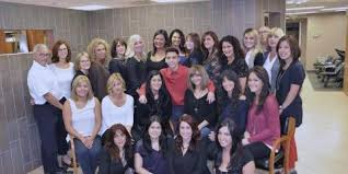 andre phillips a salon in milford ct nearsay