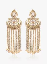 buy earrings online earrings online buy fashion earrings ear cuffs jhumkis online