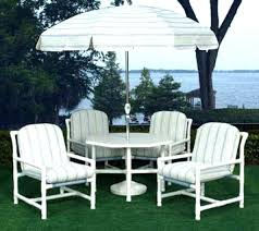 patio furniture orlando home design ideas and pictures