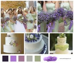 stylish fall wedding colors 2017 wedding spell for your