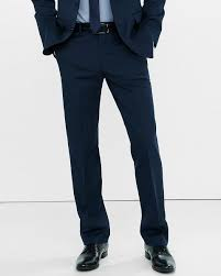 men u0027s classic fit suits shop suits u0026 blazers for men
