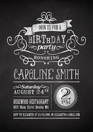 free printable birthday invitation for drevio invitations