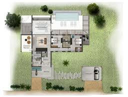 Off Grid Floor Plans 3 Bedroom Big Sky Ranch Nicaragua