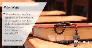 100 jw org thanksgiving danvers high tweetdhs jw