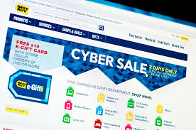 what to expect from best buy cyber monday sales in 2017