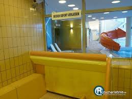 Freibad Bad Salzschlirf Schwimmbad Bad Lausick Wellness Leipzig Fitness Wellness Therme