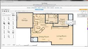 how to draw floor plans draw a floor plan youtube maxresdefault
